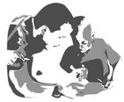 Train Scientists and Engineers