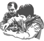 Train Parents and Educators