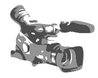 Produce and Share Videos Online