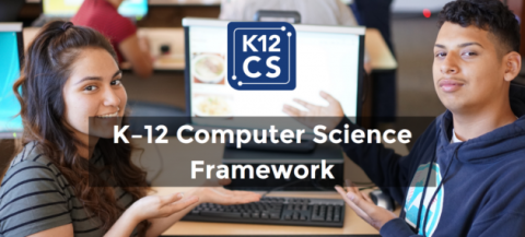 What do kids really need to know about computer science?