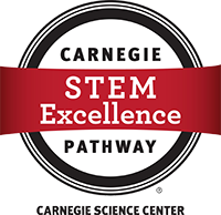 Carnegie STEM Excellence Pathway Portal