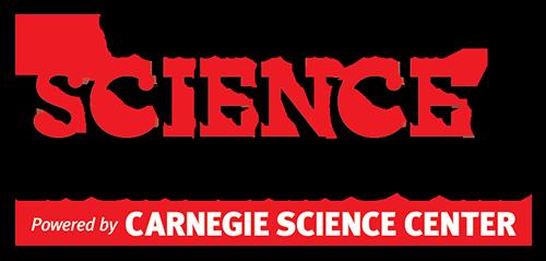 PRSEF Logo