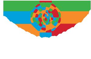 STEMisphere Logo